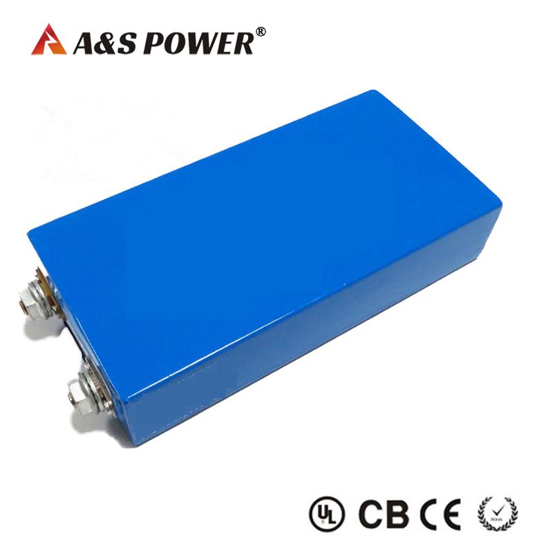 3.2v 50ah lifepo4 battery